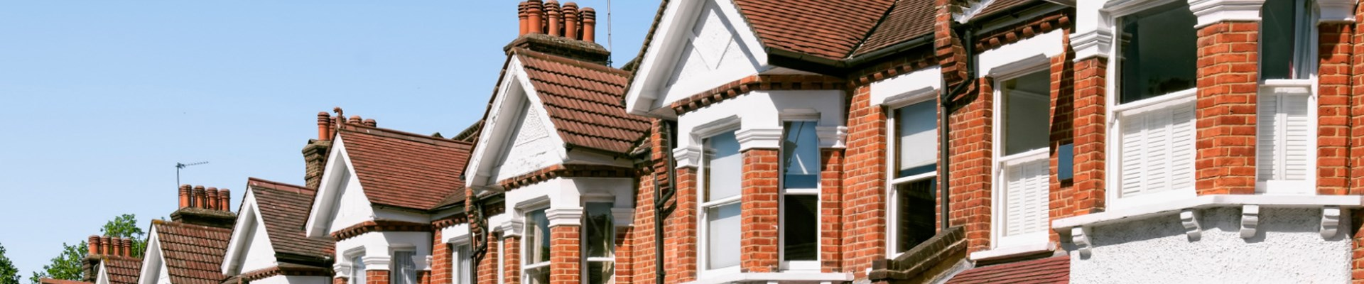 Magicman Repairs To Domestic Fixtures And Fittings