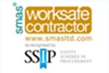 20101222112243.Worksafe Contractor LOGO-SML.jpg